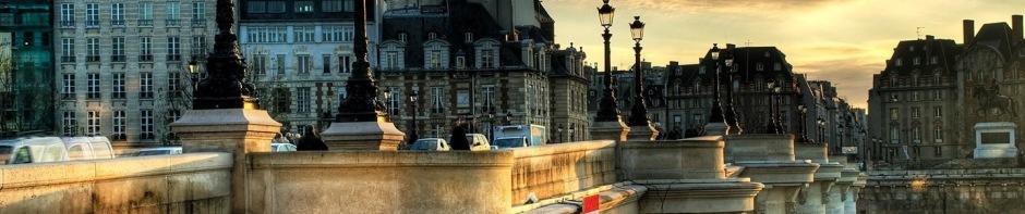 Pont-neuf 940x198