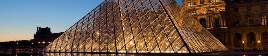 Le-Louvre 940x198