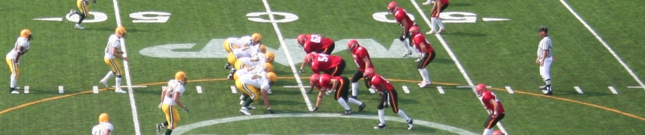 Canadian_football_positions cropped