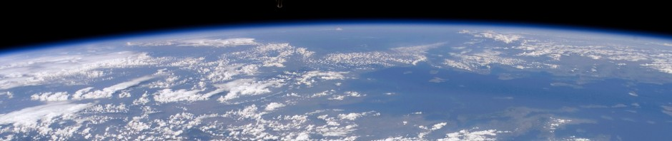 cropped-earth_sts118_big