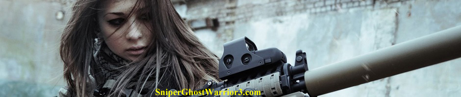 sniper girl ghost warrior CROPPED RESIZED 2